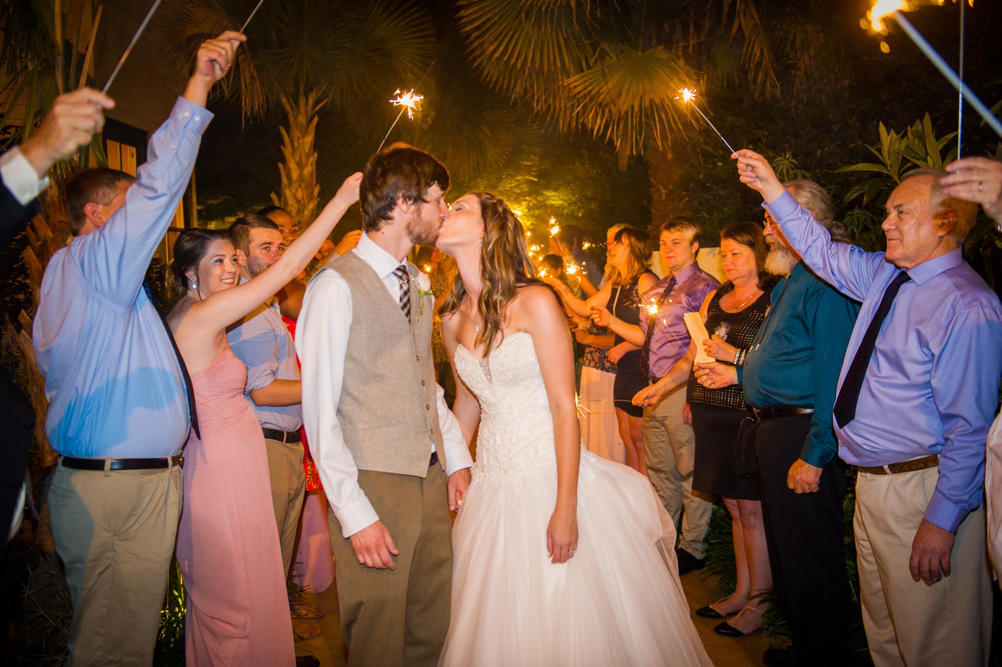 Jasmine House Wedding-29.jpg