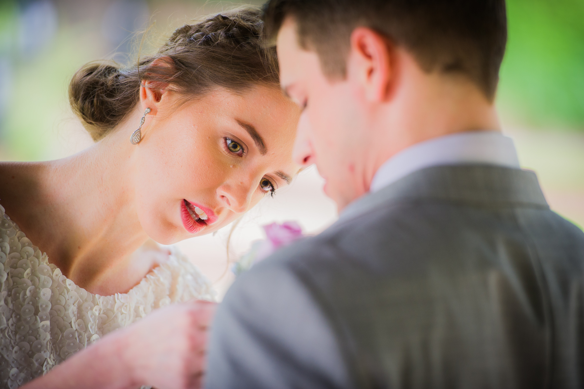 Irmo Park Wedding-2.jpg