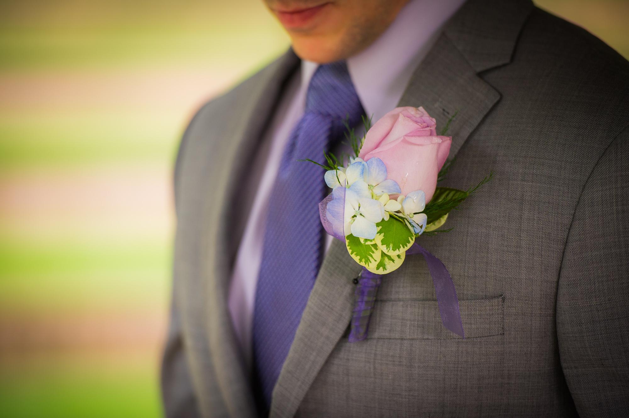 Irmo Park Wedding-1.jpg