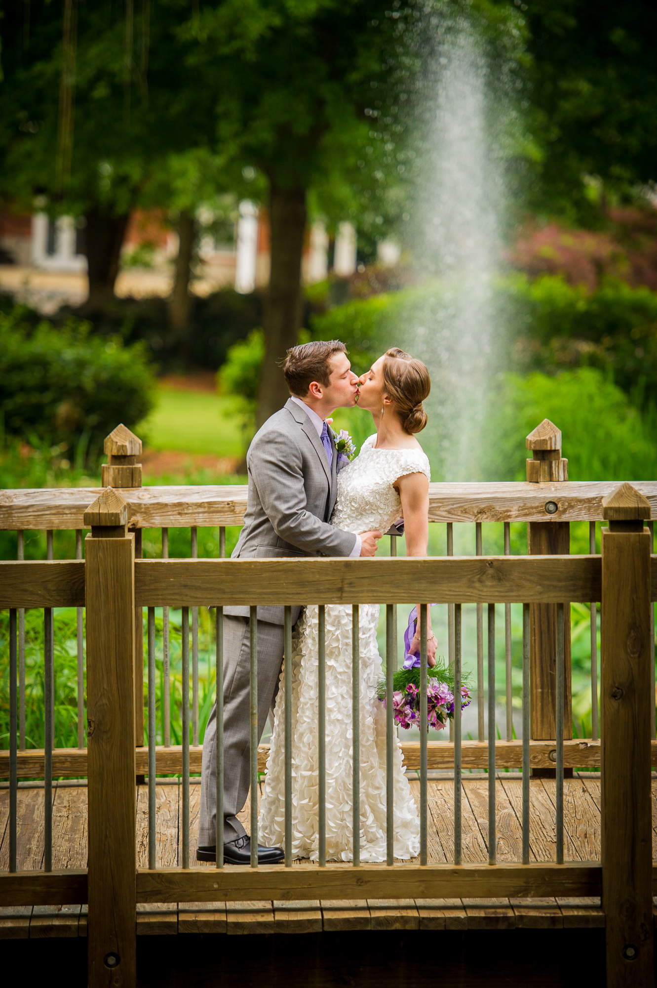 Irmo Park Wedding-3.jpg