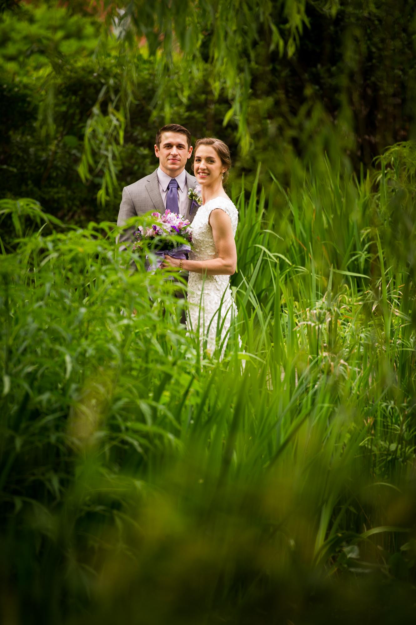 Irmo Park Wedding-5.jpg