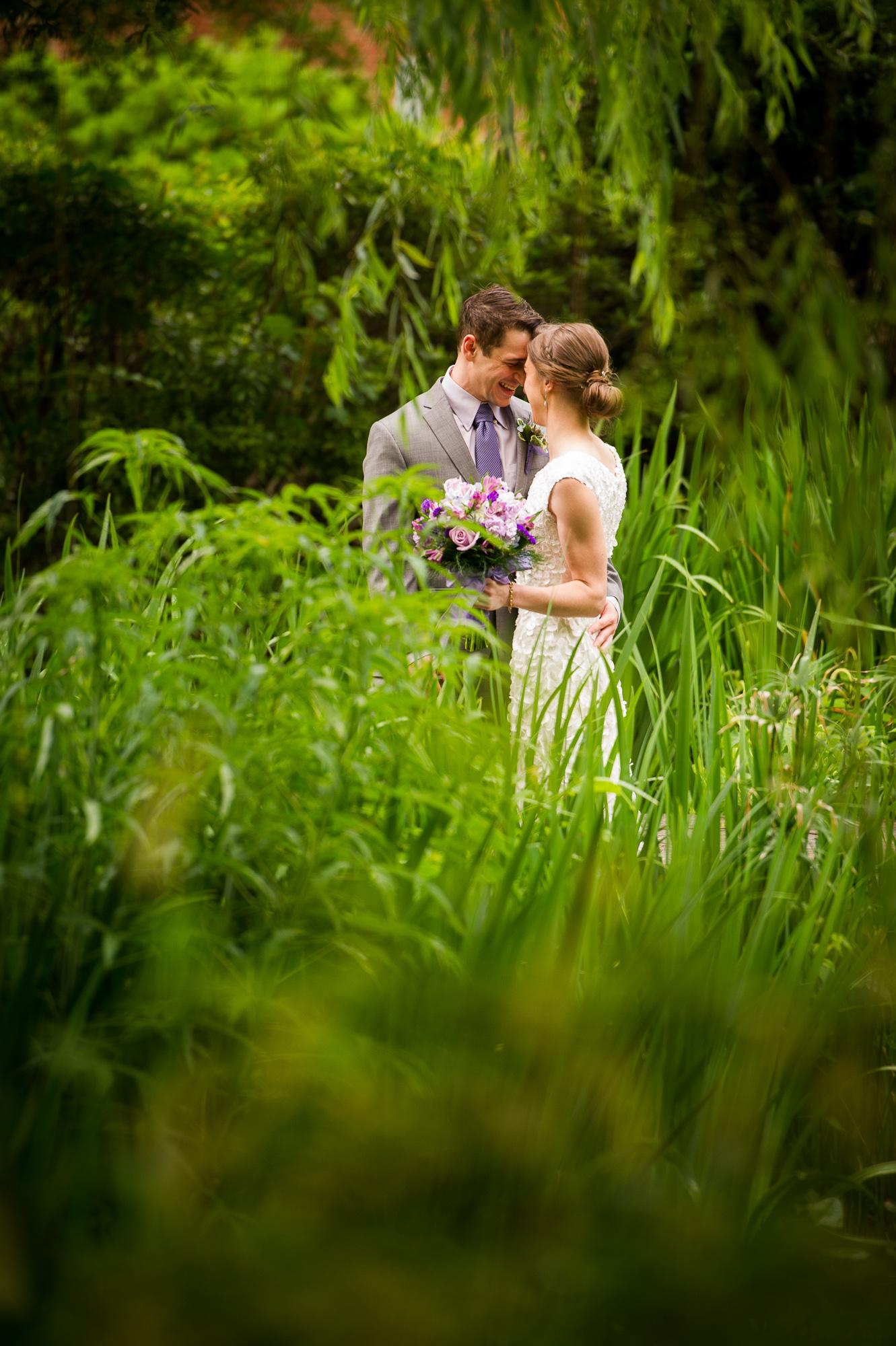 Irmo Park Wedding-6.jpg