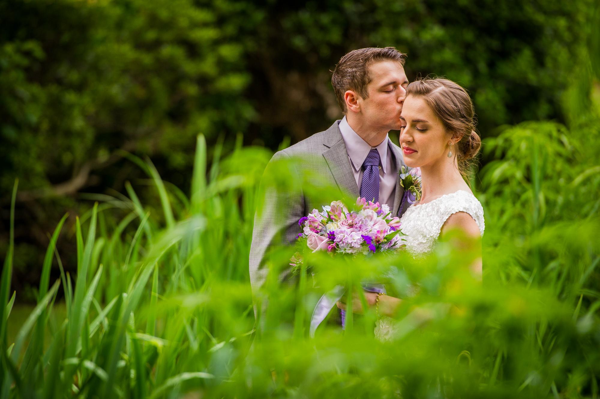 Irmo Park Wedding-7.jpg