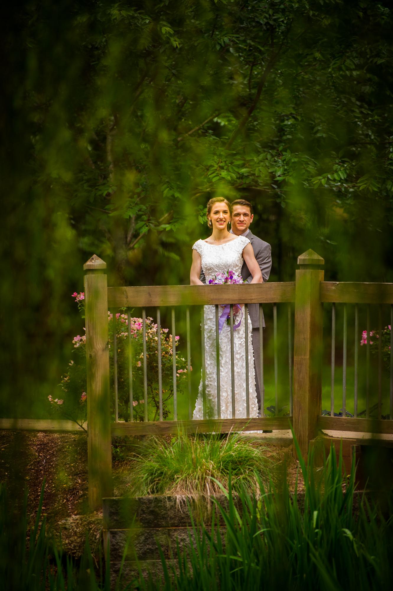Irmo Park Wedding-8.jpg