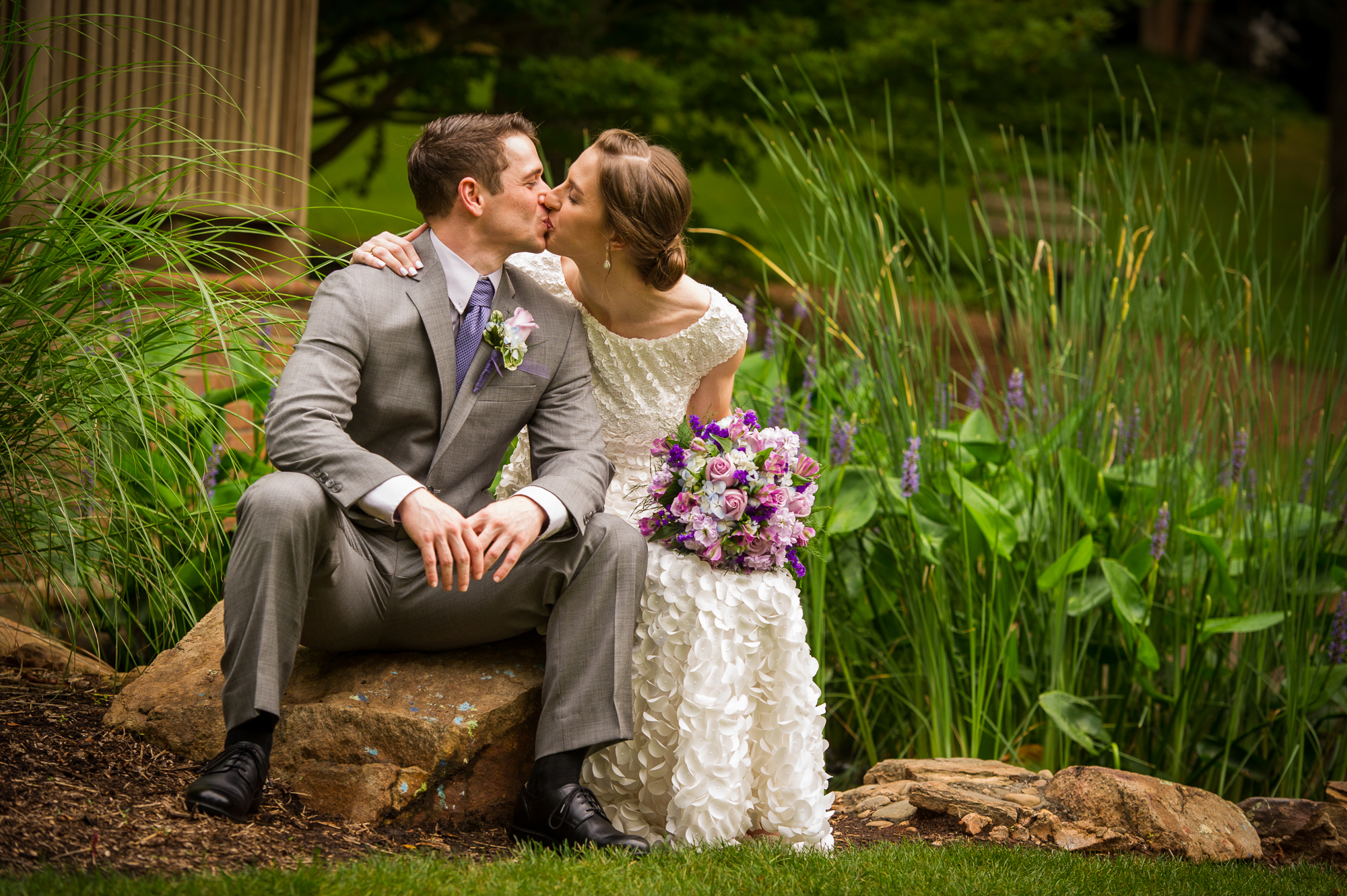 Irmo Park Wedding-11.jpg