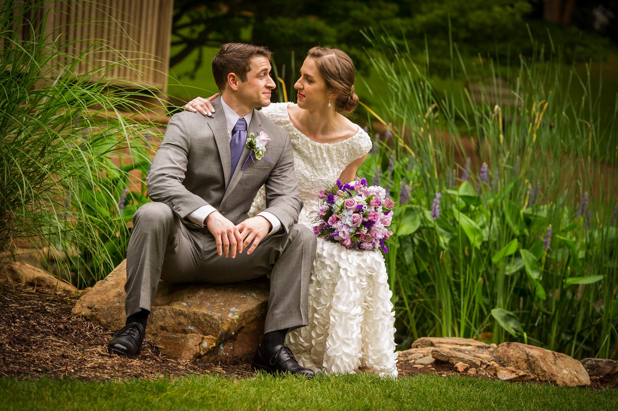 Irmo Park Wedding-10.jpg
