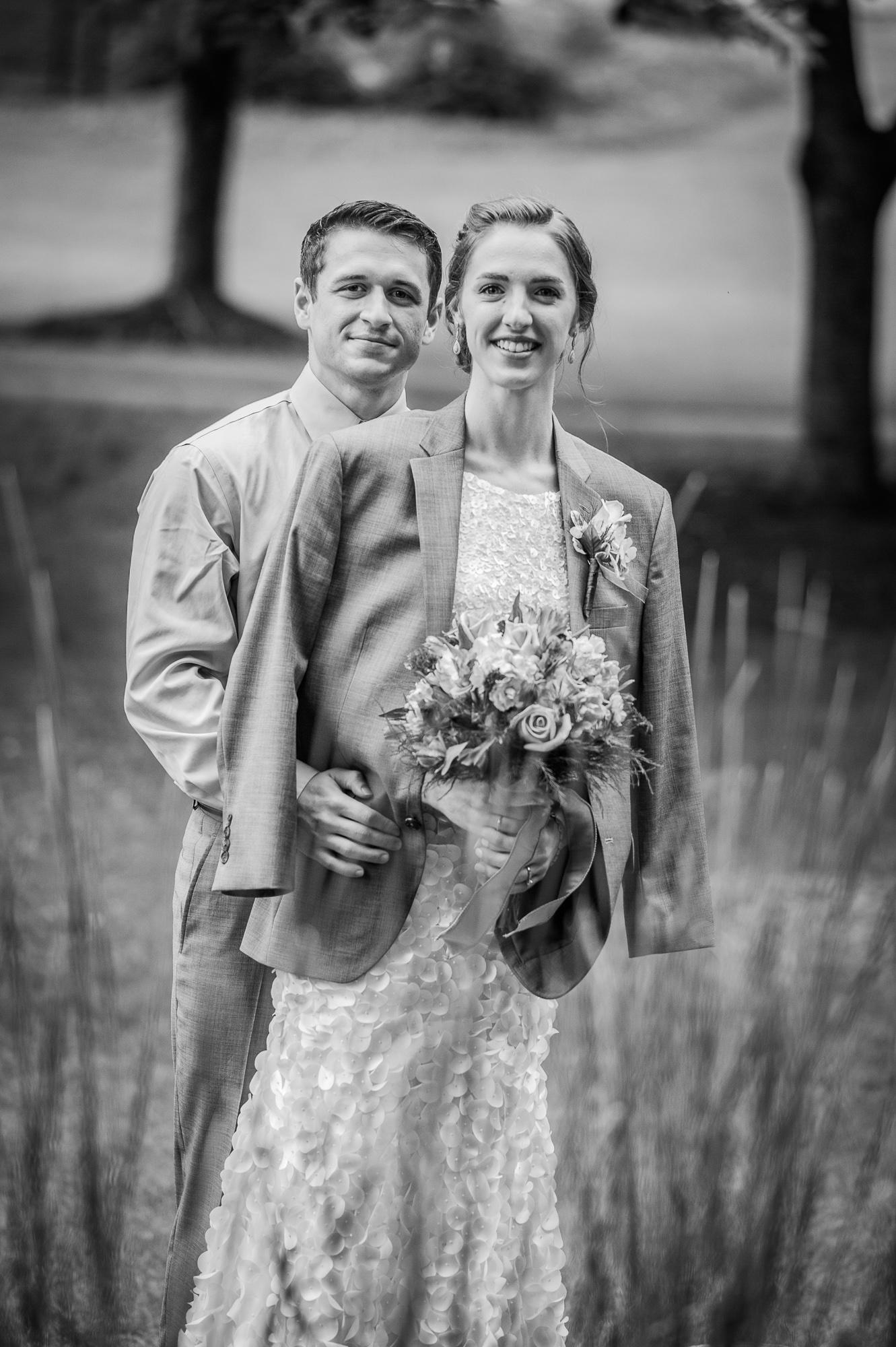 Irmo Park Wedding-13.jpg