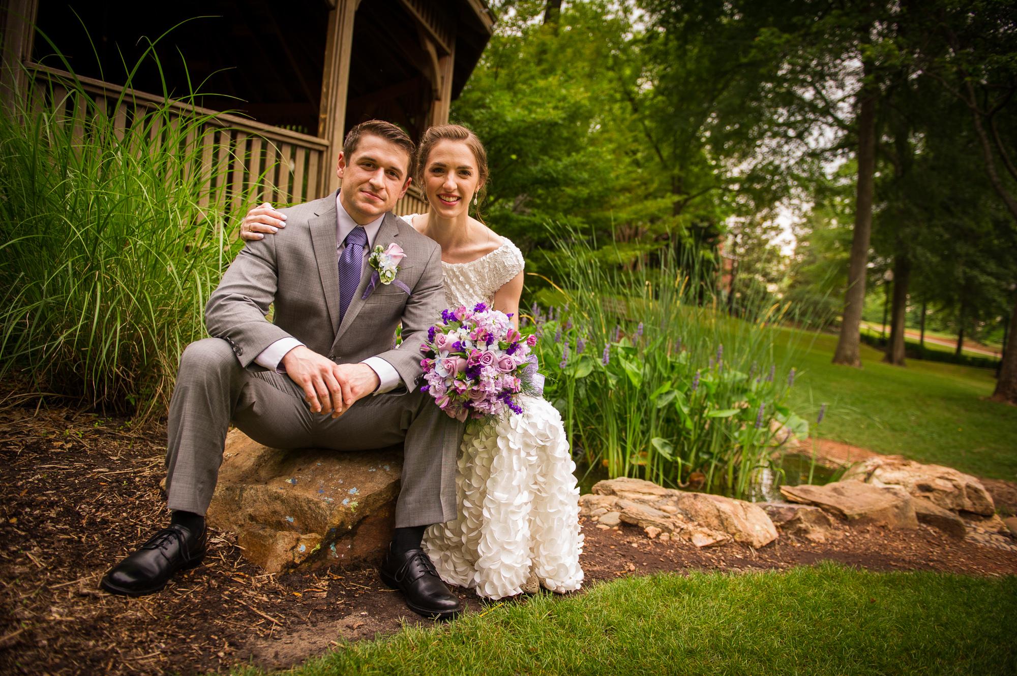 Irmo Park Wedding-12.jpg