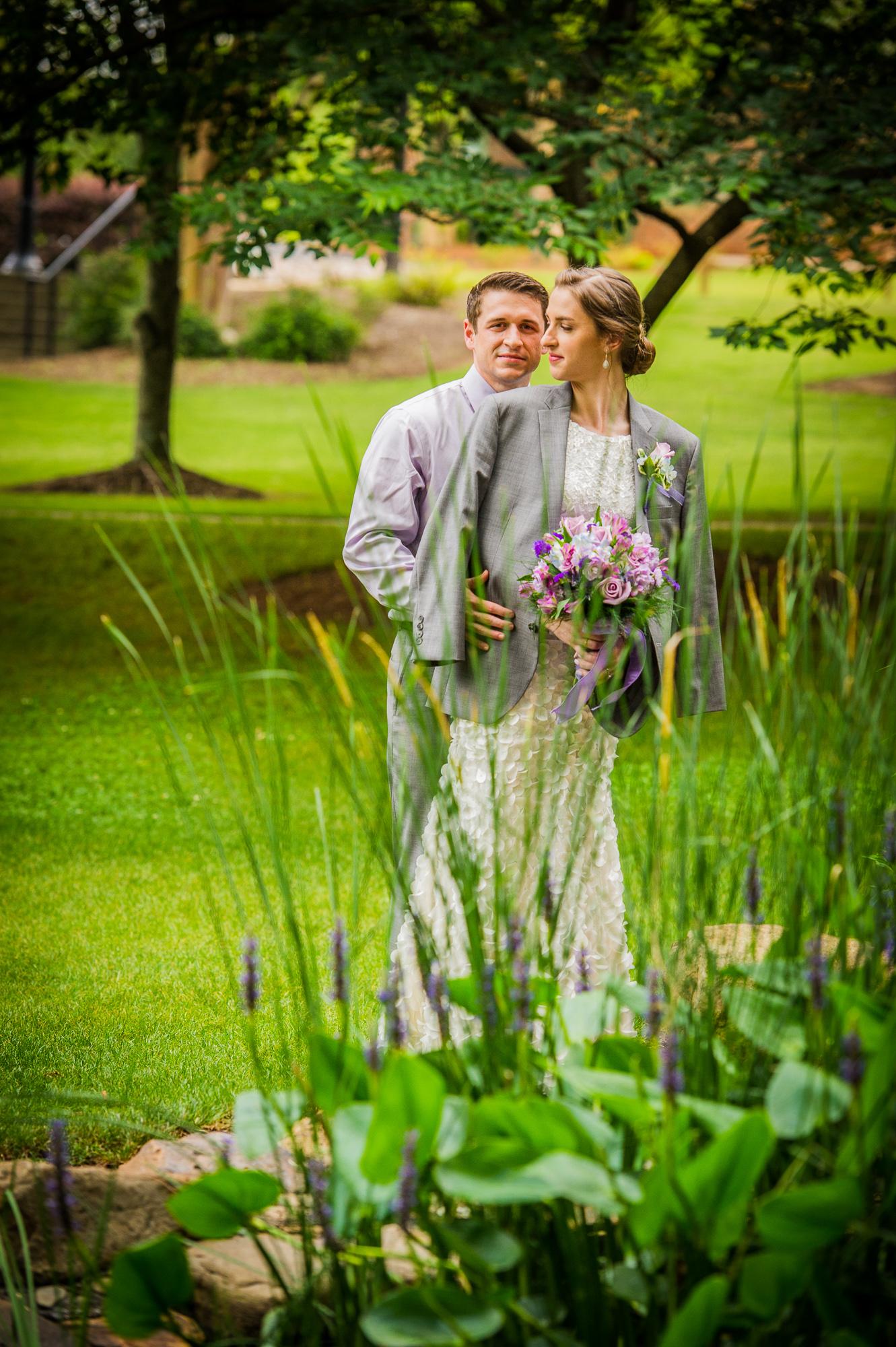 Irmo Park Wedding-14.jpg