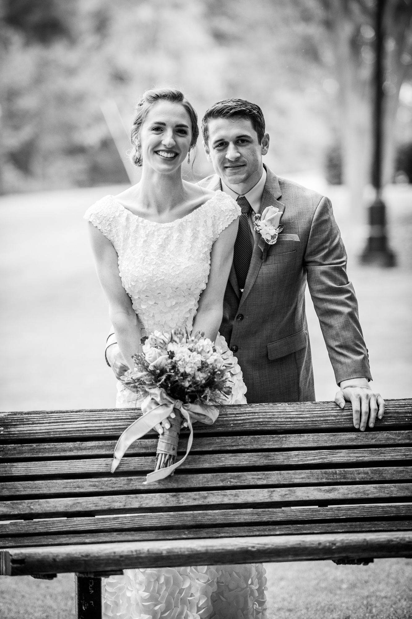 Irmo Park Wedding-15.jpg