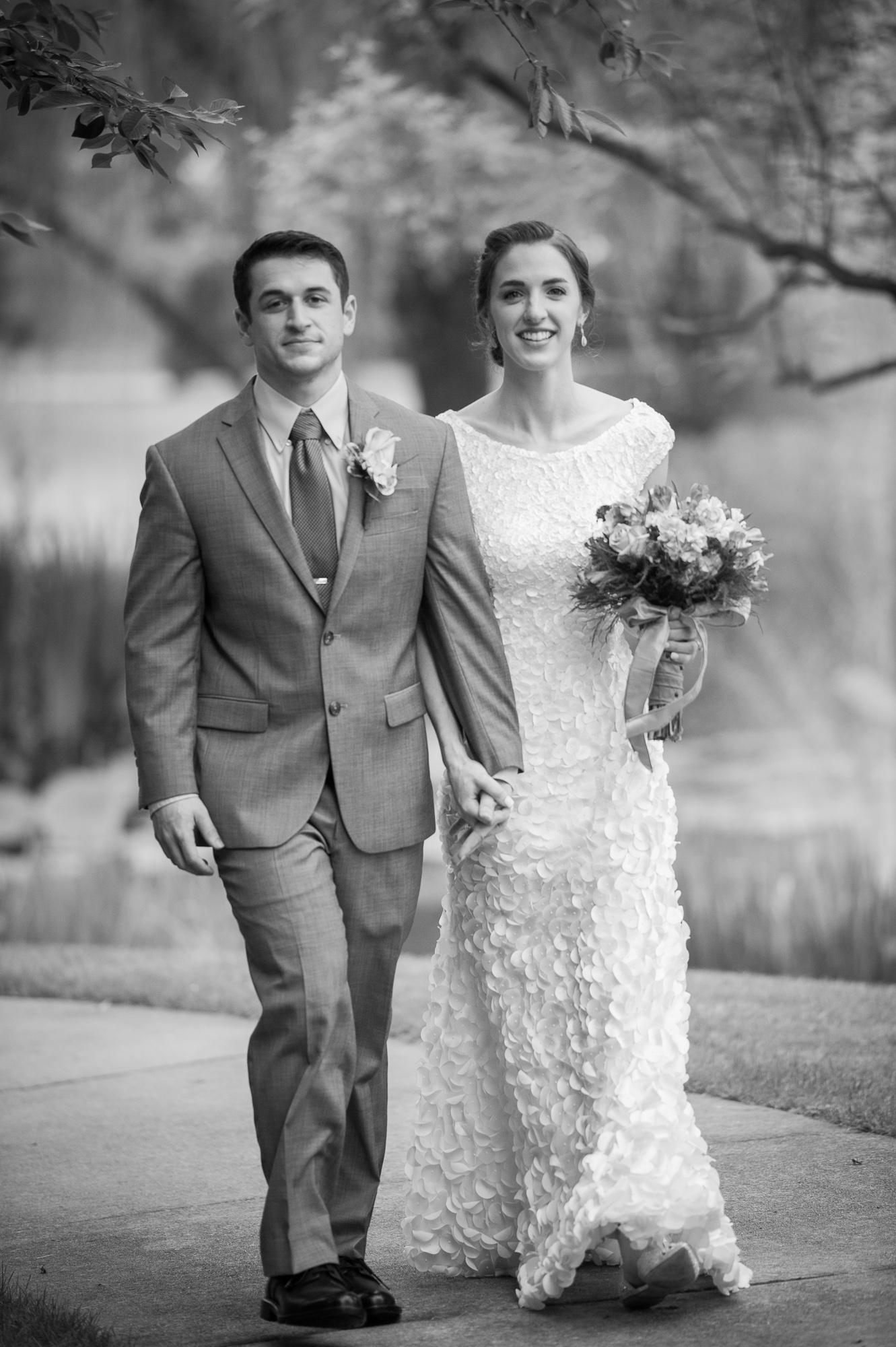 Irmo Park Wedding-16.jpg