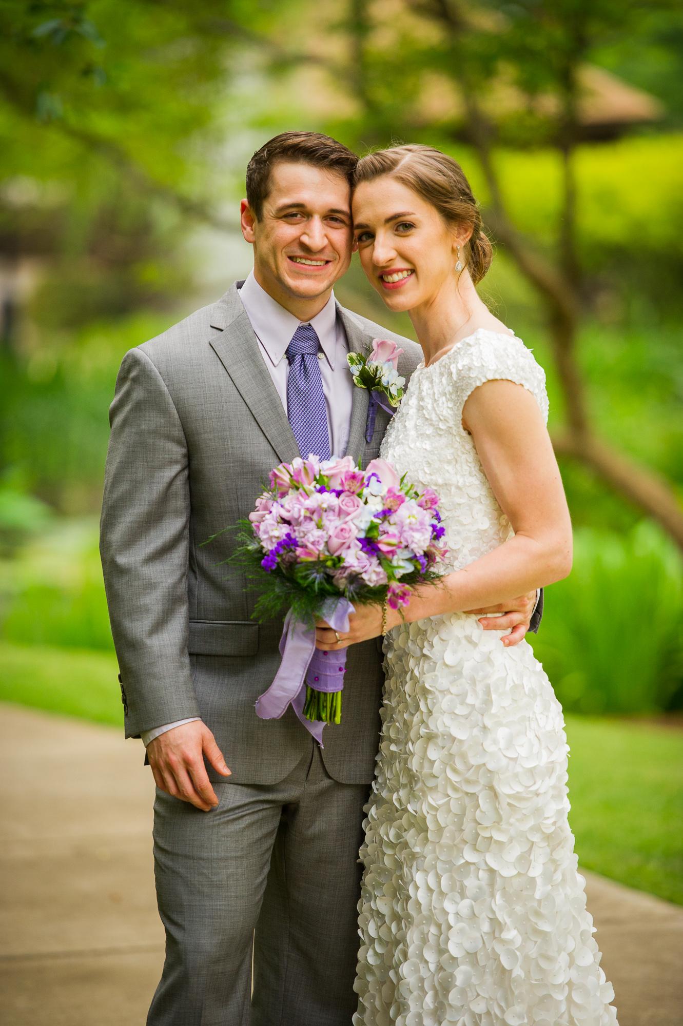 Irmo Park Wedding-17.jpg