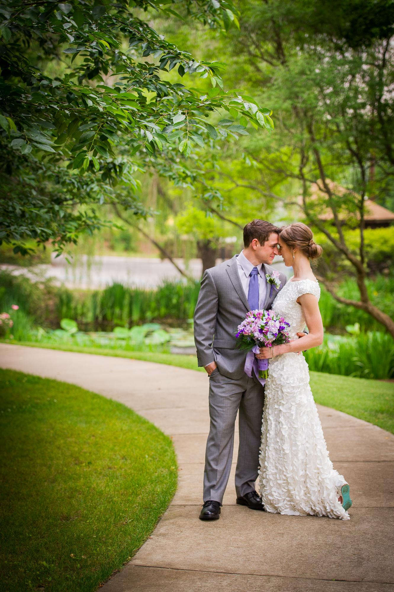 Irmo Park Wedding-18.jpg