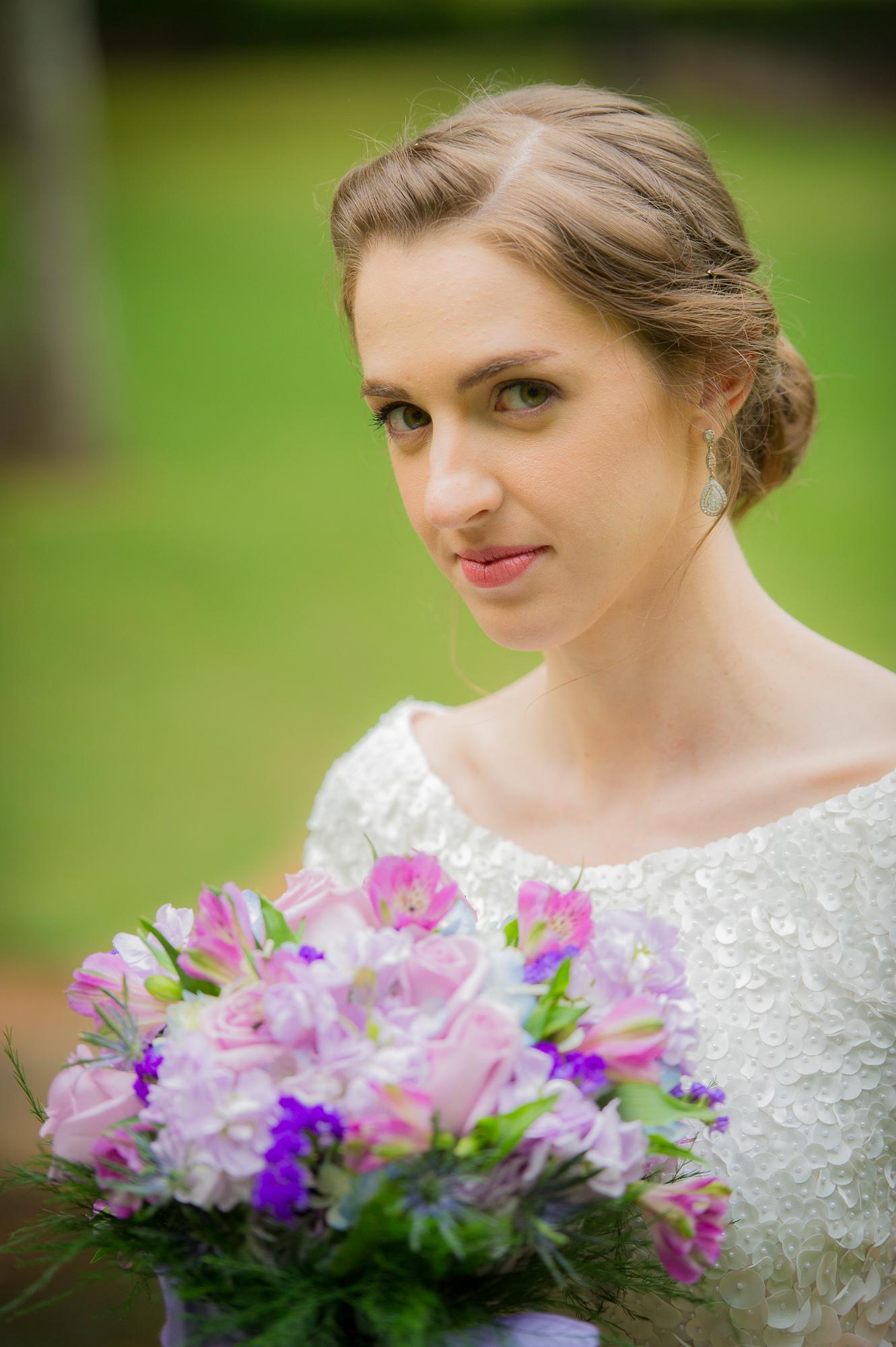 Irmo Park Wedding-20.jpg
