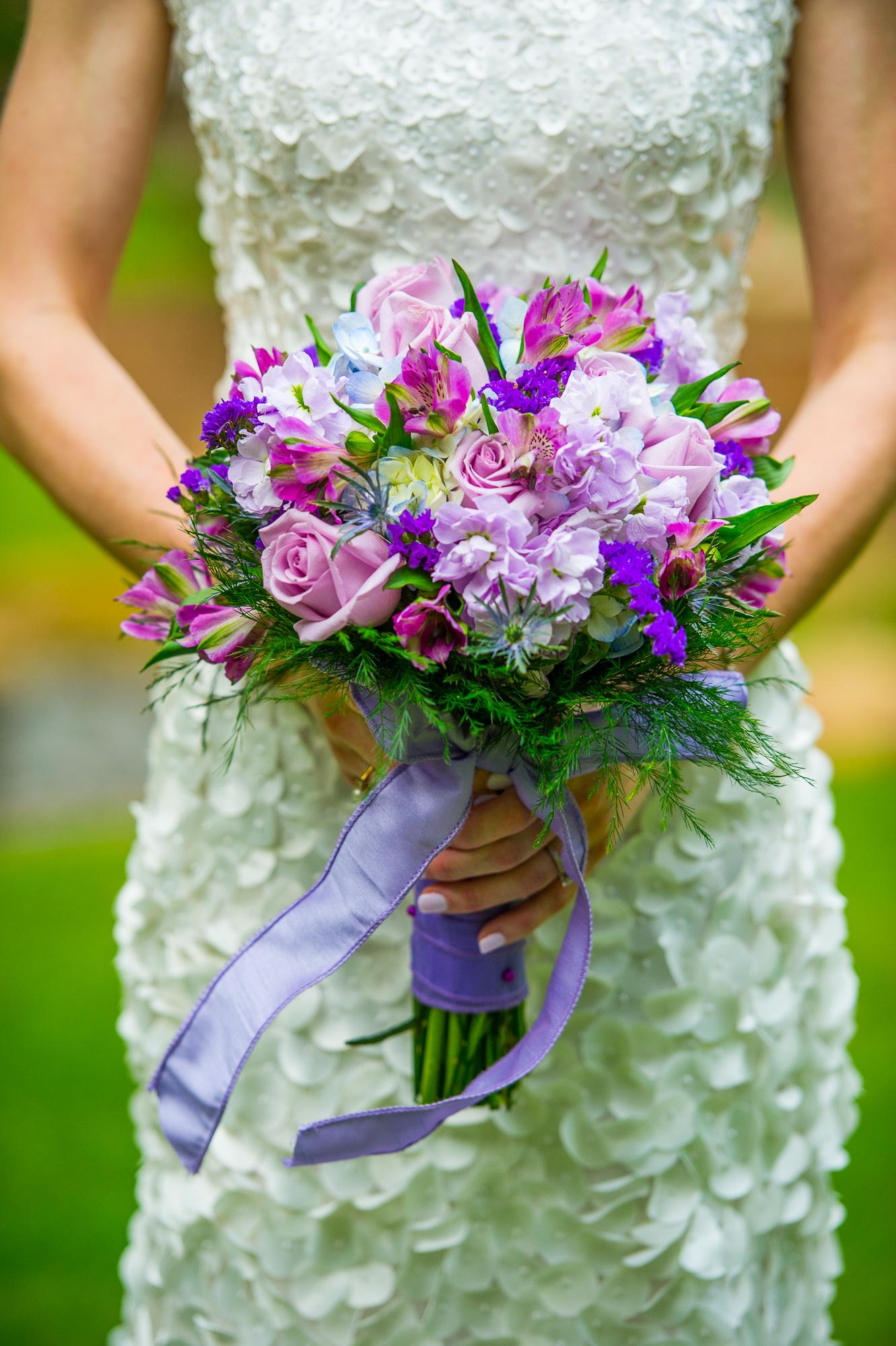 Irmo Park Wedding-21.jpg