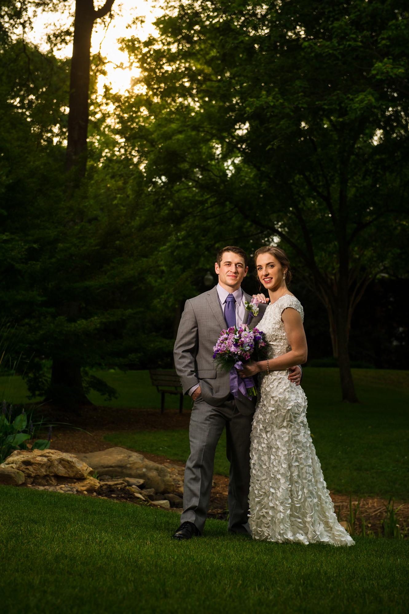Irmo Park Wedding-22.jpg