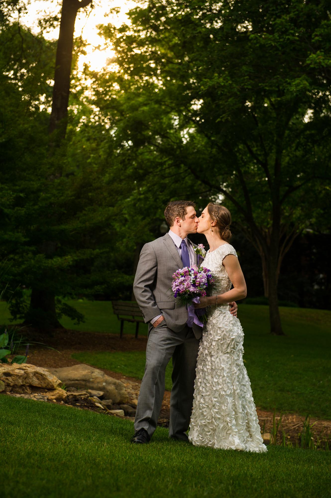 Irmo Park Wedding-23.jpg