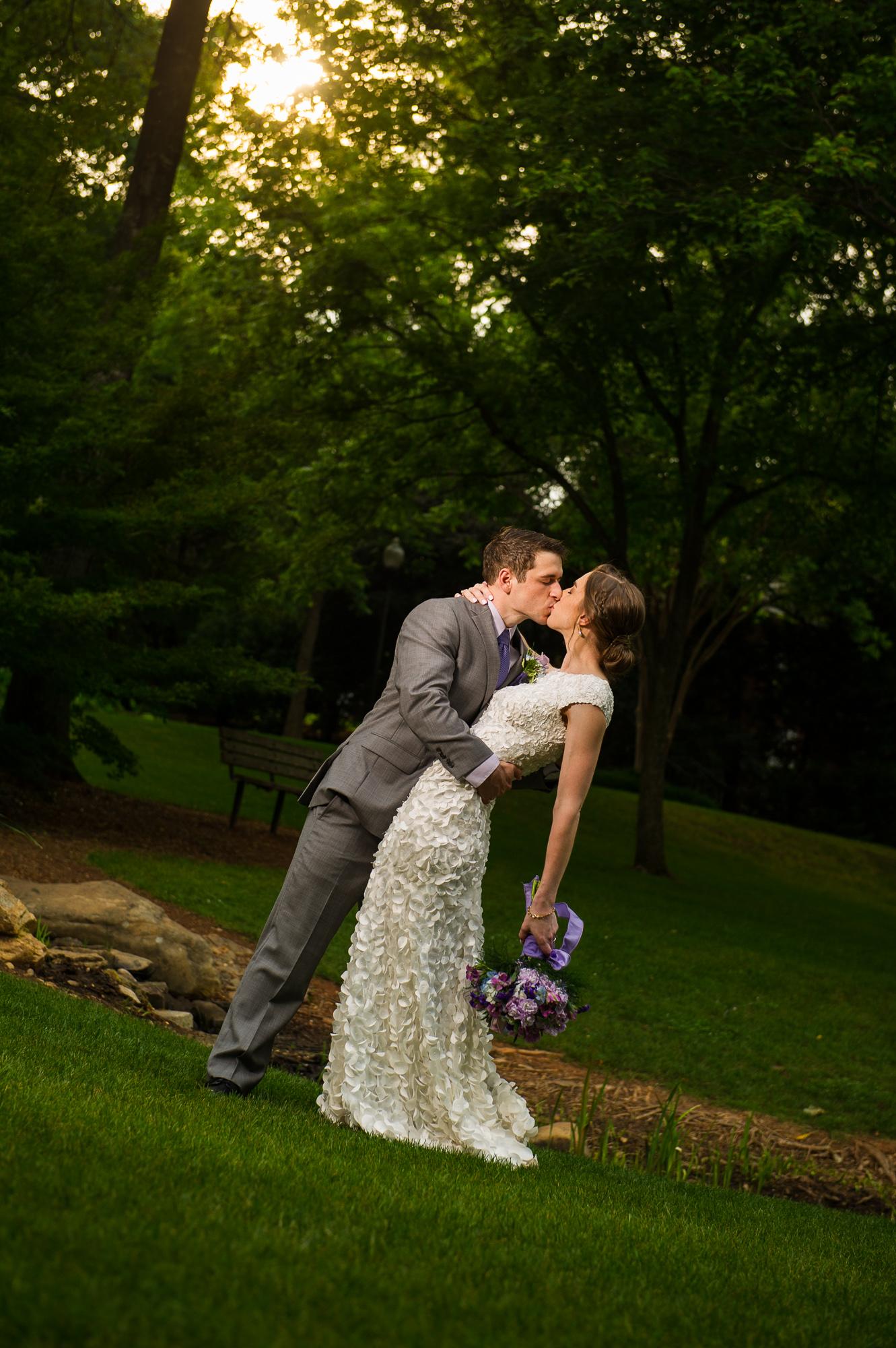 Irmo Park Wedding-24.jpg