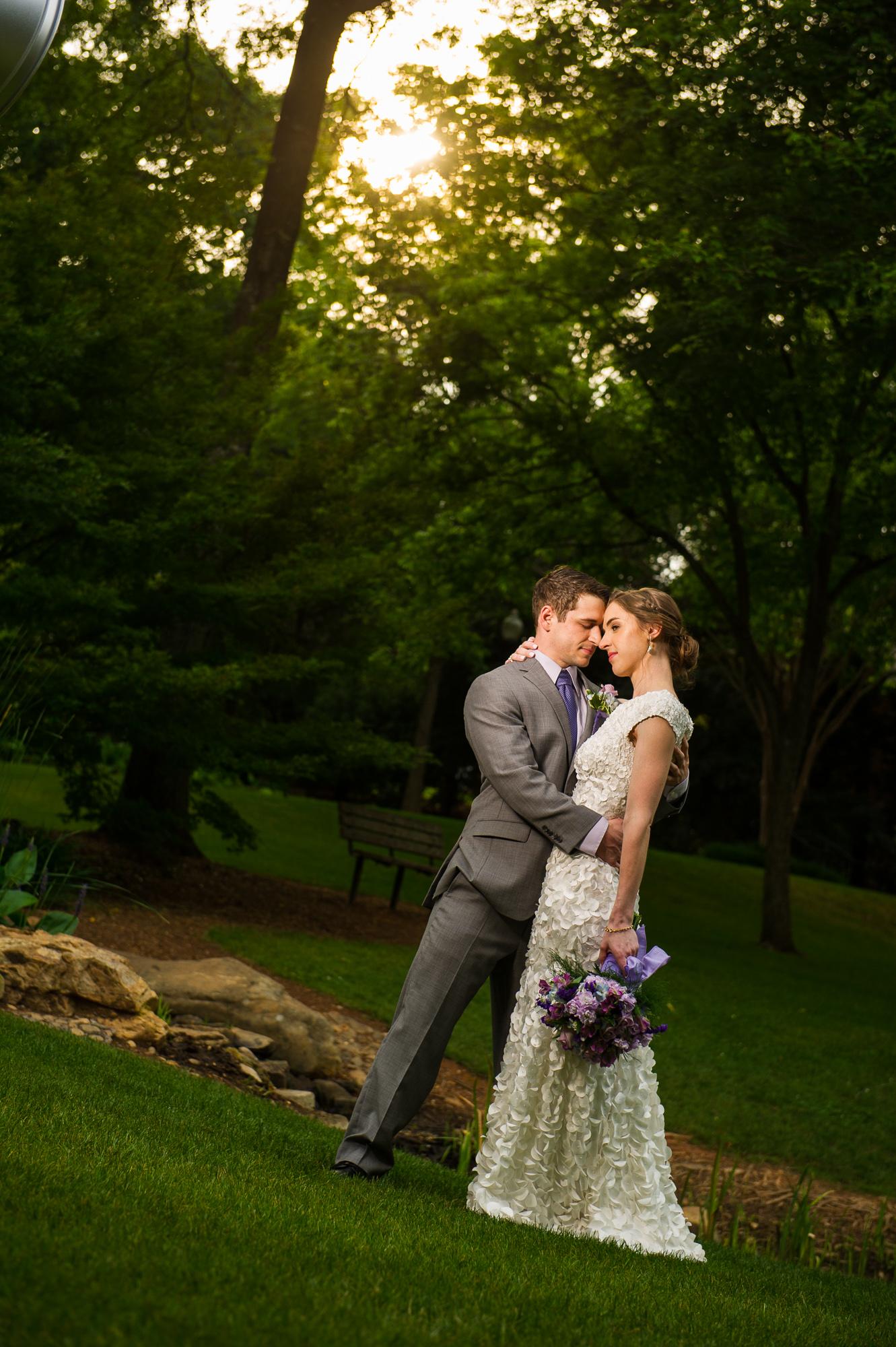 Irmo Park Wedding-25.jpg