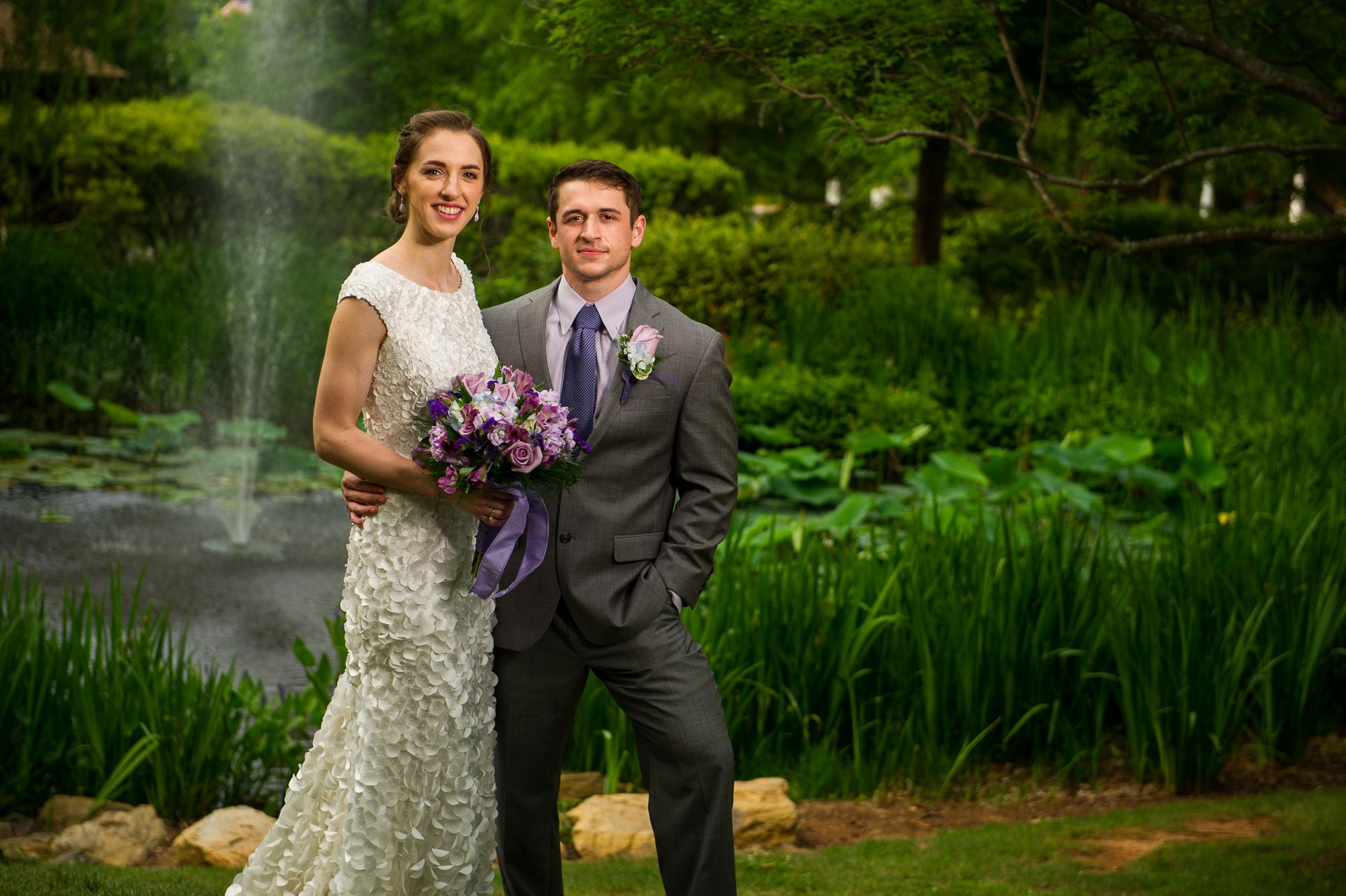 Irmo Park Wedding-26.jpg