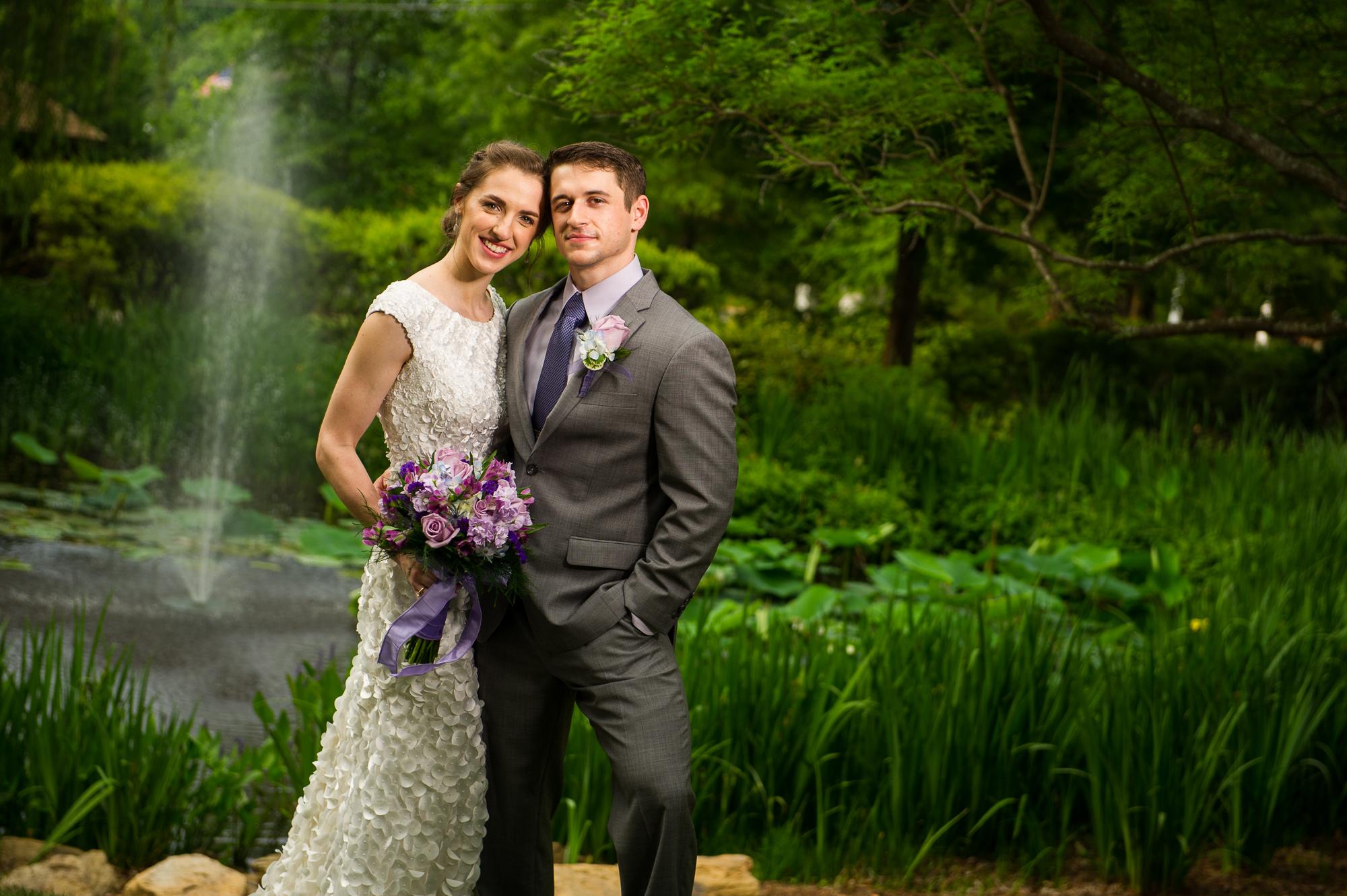 Irmo Park Wedding-27.jpg