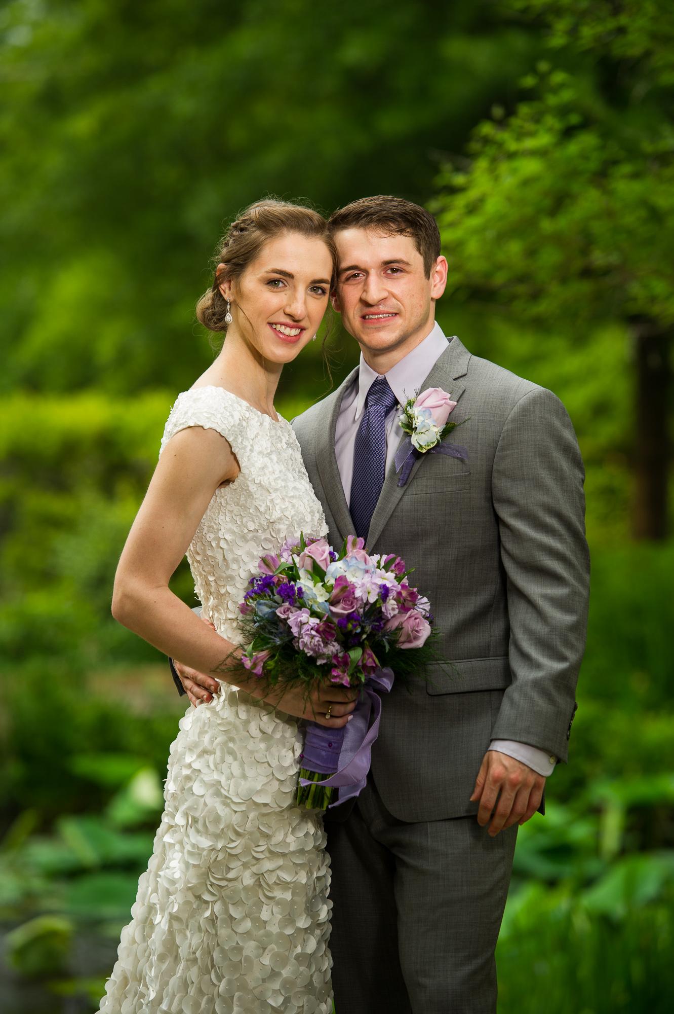 Irmo Park Wedding-28.jpg