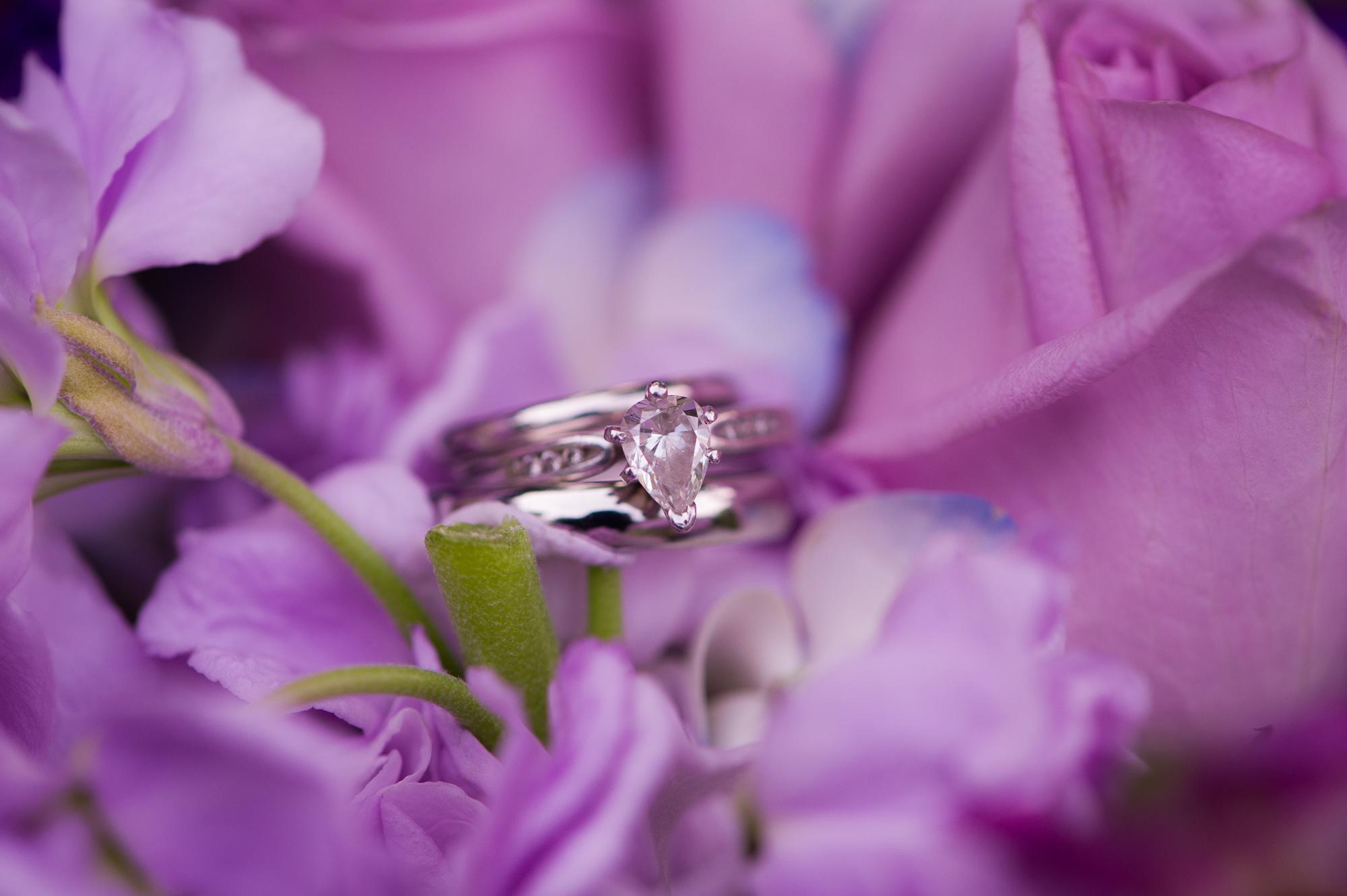 Irmo Park Wedding-30.jpg
