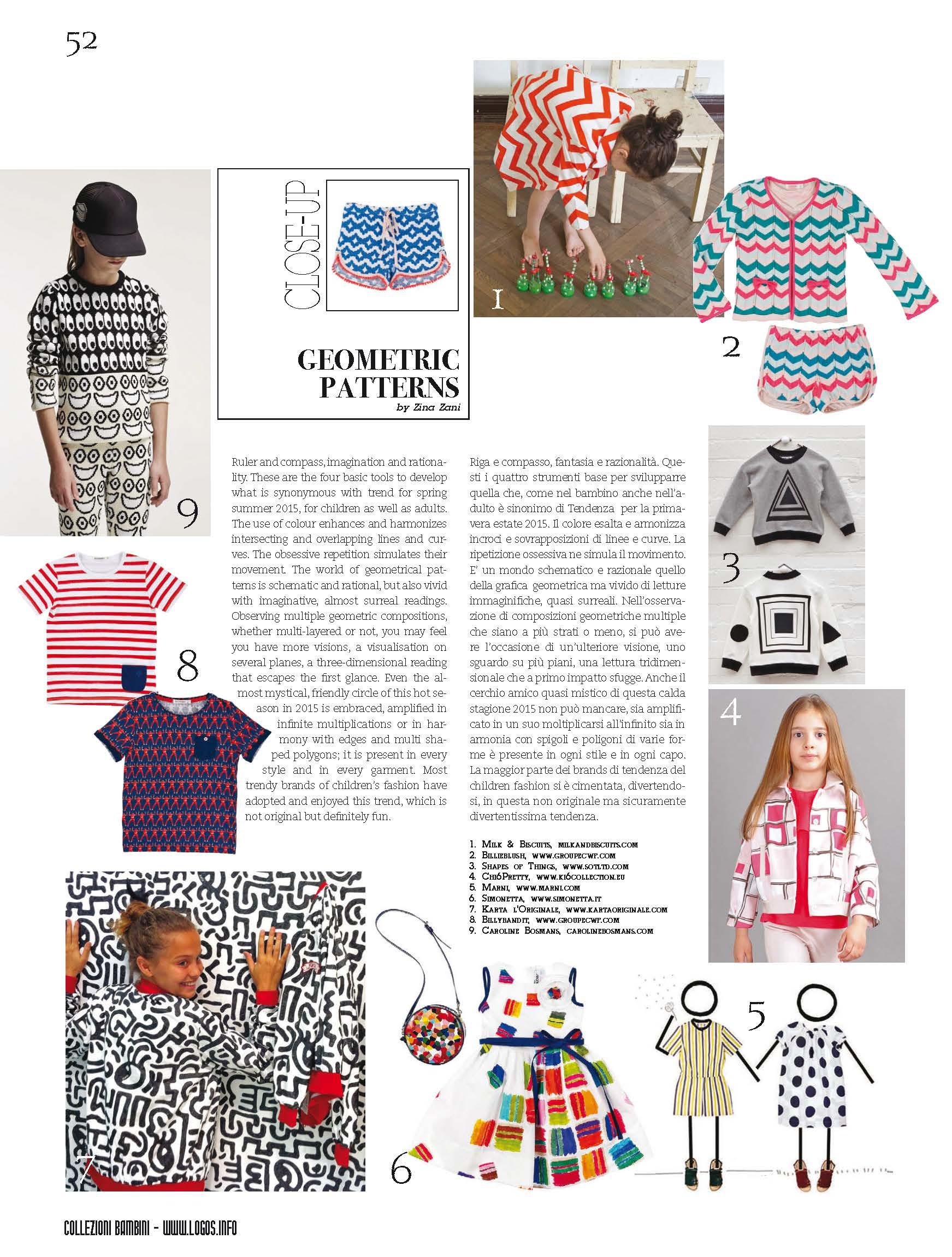 Collezioni Bambini 56 Zinio_Pagina_056.jpg