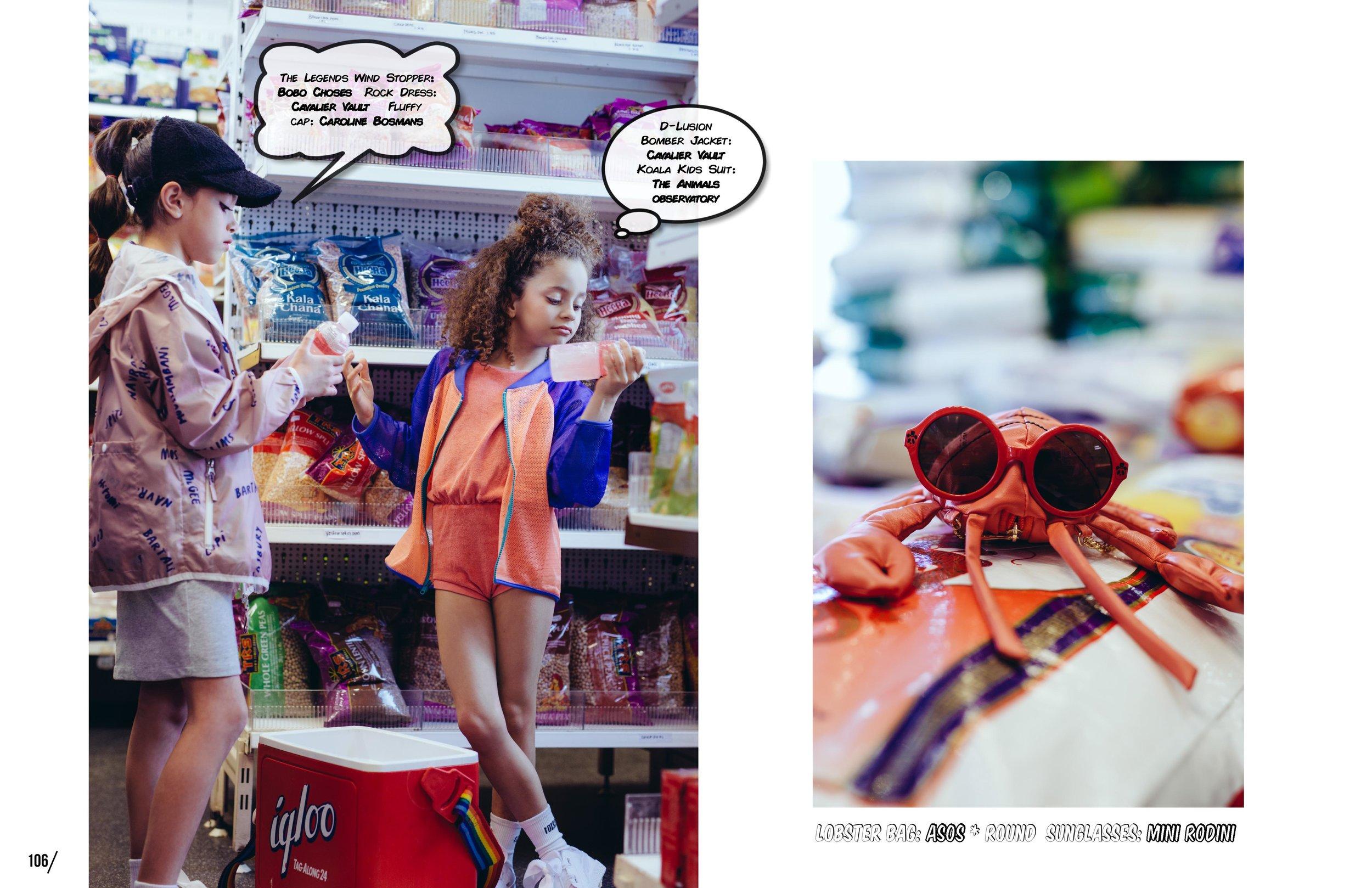 Summer2017-shoppingforlove-page-002.jpg