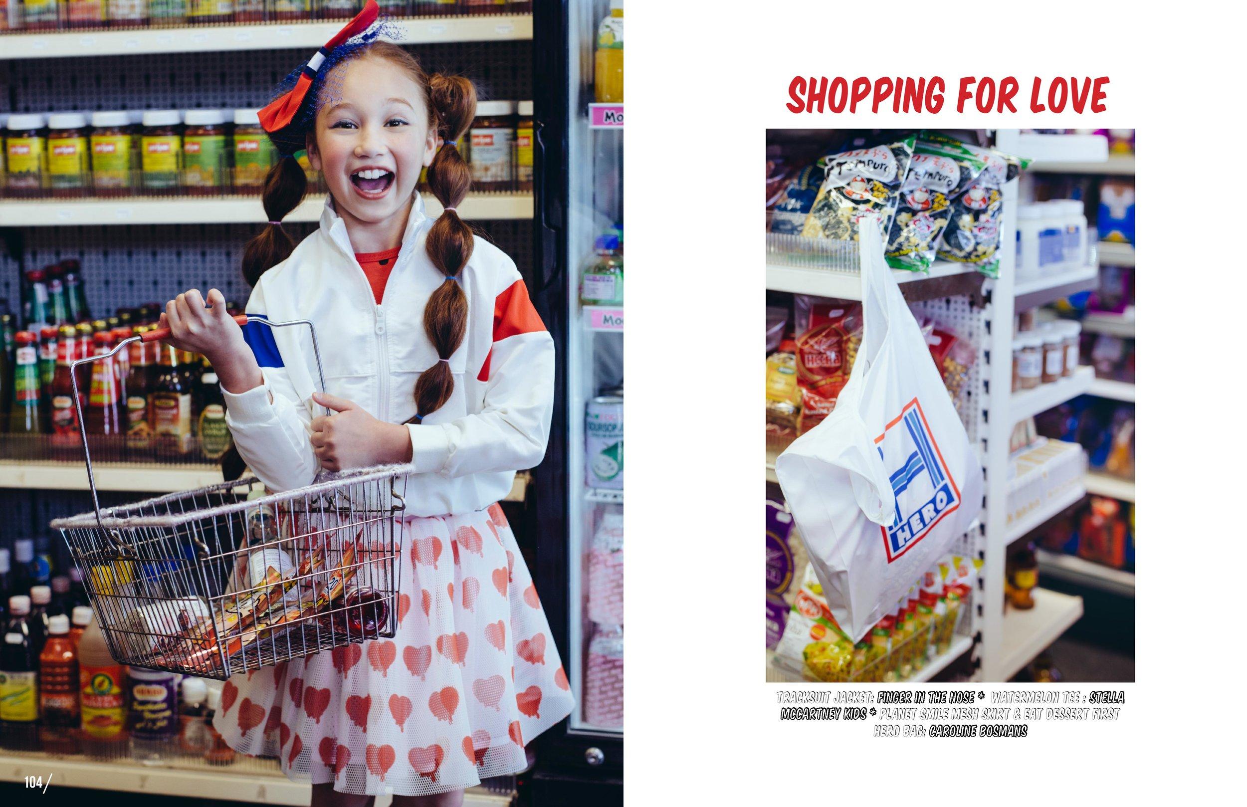 Summer2017-shoppingforlove-page-001.jpg