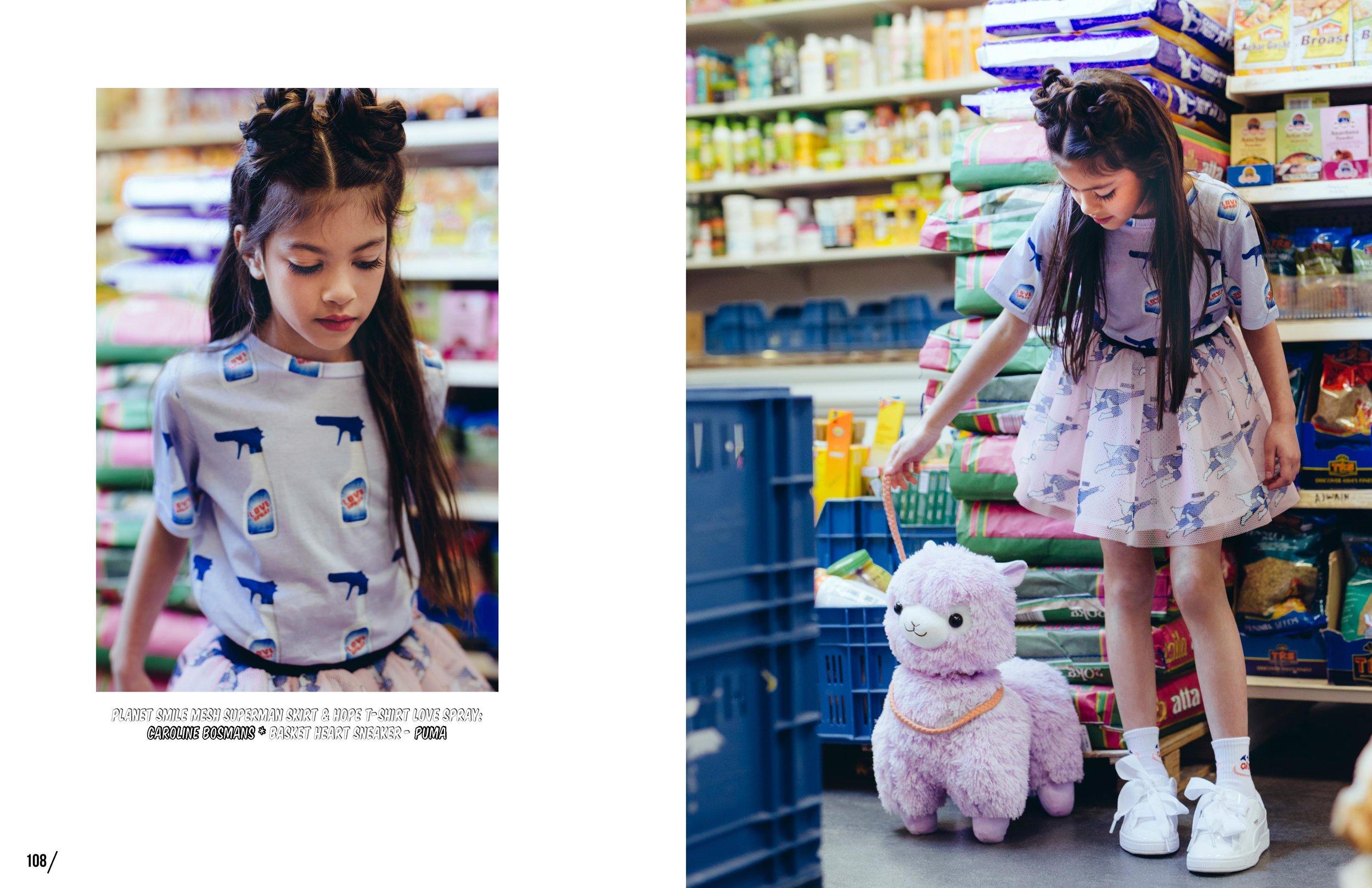 Summer2017-shoppingforlove-page-003.jpg