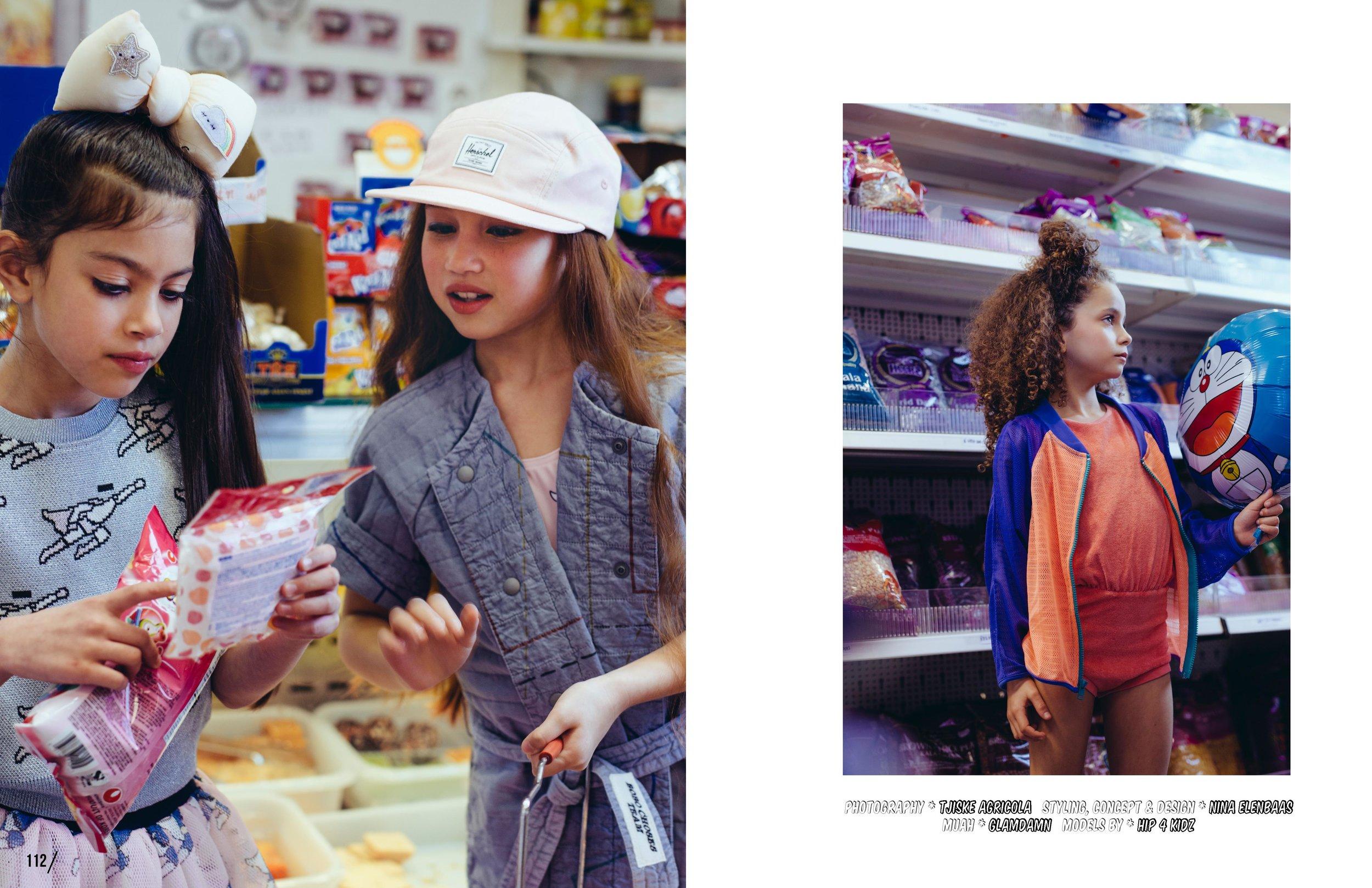 Summer2017-shoppingforlove-page-005.jpg