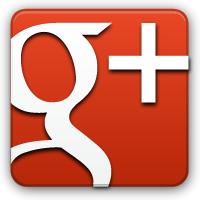 google-plus-badge.png
