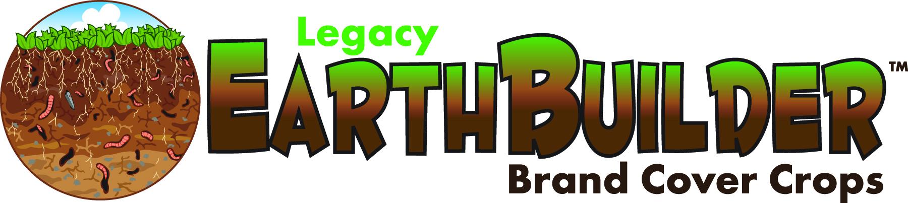 EarthBuilder Logo 2.jpg