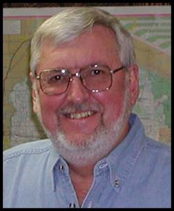 Steve Rosenthal, Executive Vice President, CCA