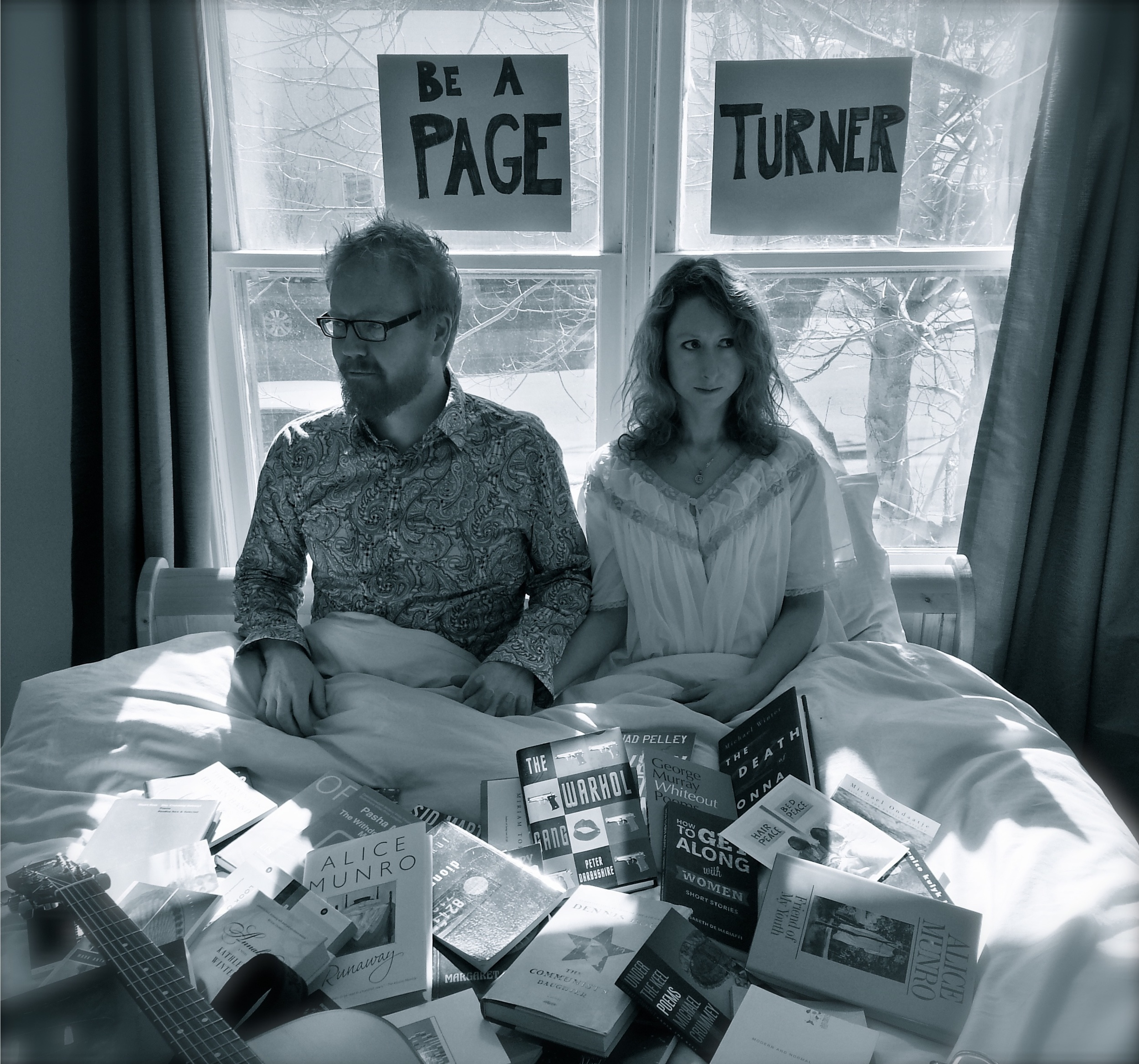 George and Elisabeth.jpg