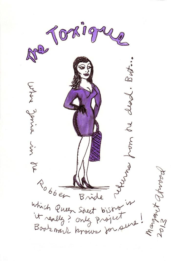 Atwood-Cartoon-RAMI.jpg