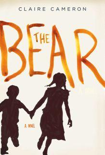 cover-the-bear.jpeg