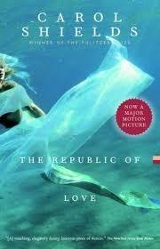 Republic of Love cover.jpg