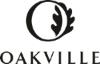 Oakville Centred Black.jpg