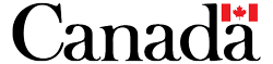 wordmark_C-250-with-margin.png