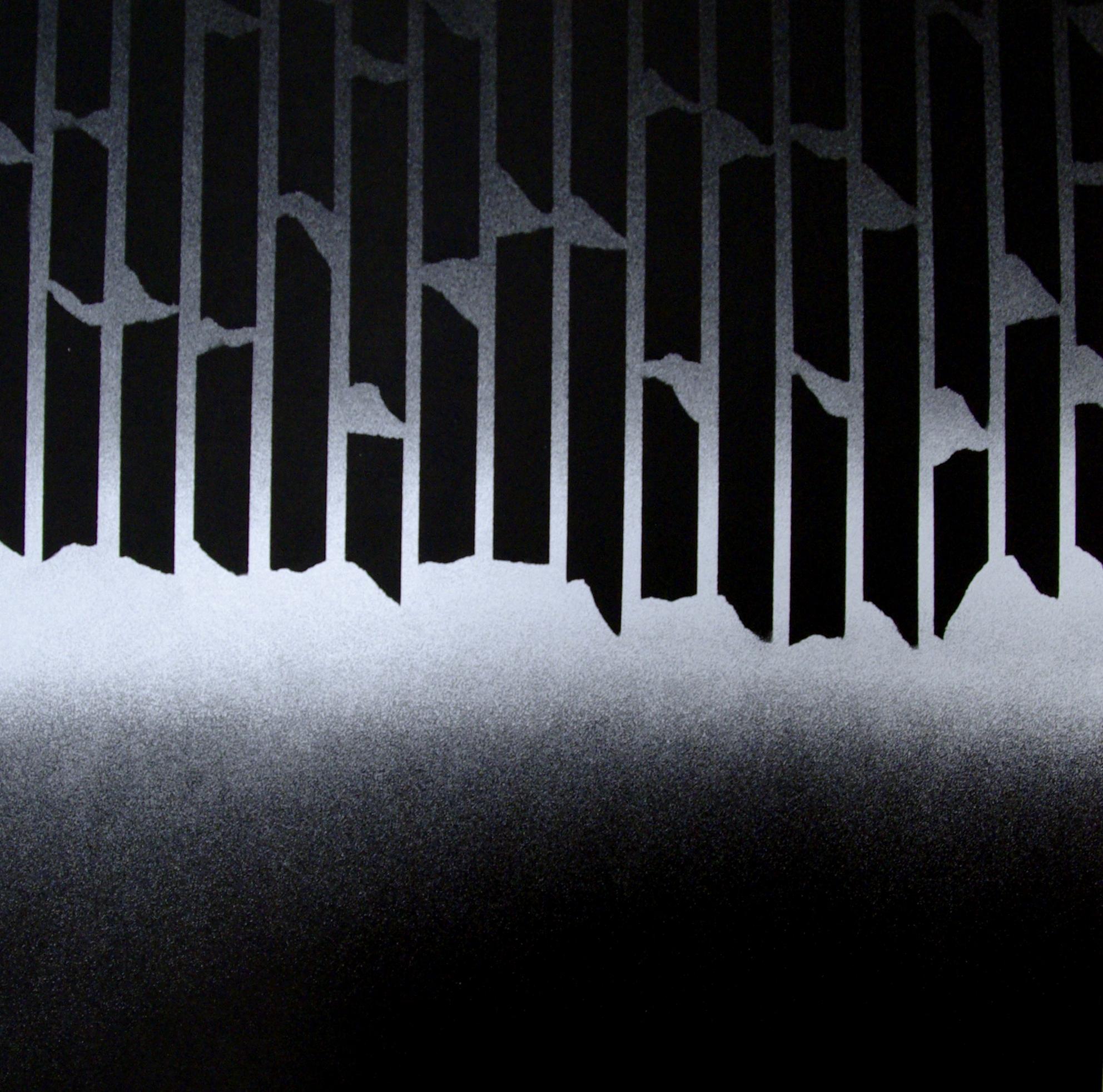 Stephen Taucher Untitled 6.jpg
