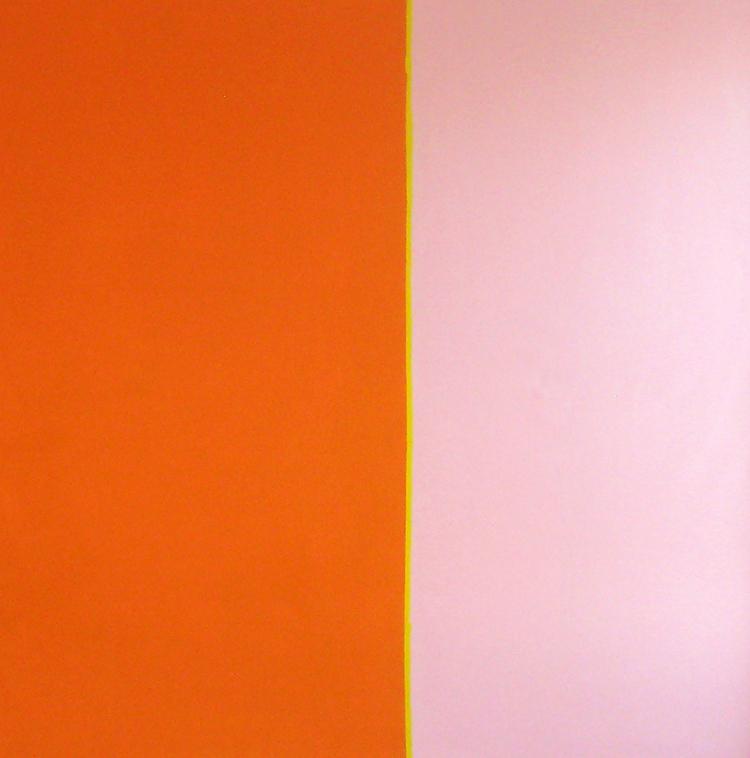 Richman-Orange and Pink_web.jpg