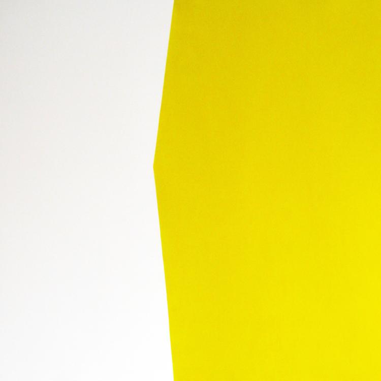 Richman-Yellow and White_web.jpg