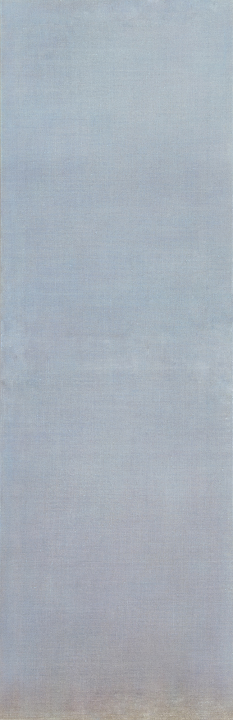 Giotto Suite (Blue)
