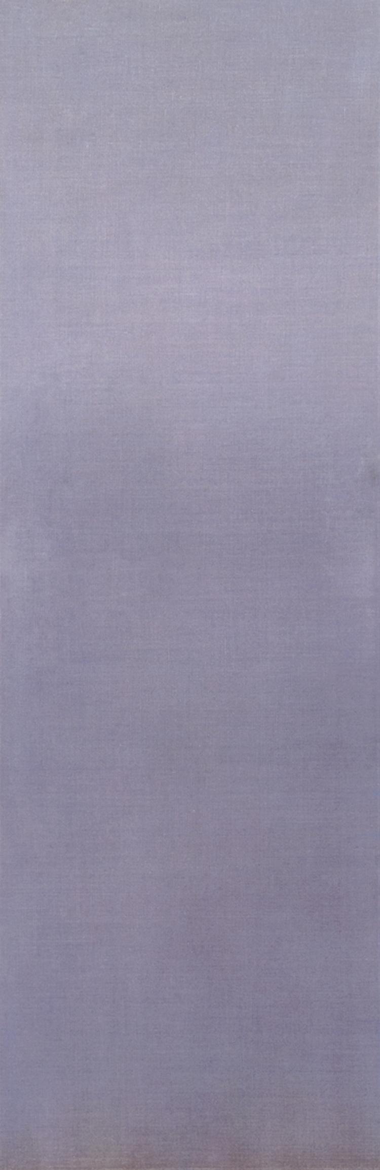 Giotto Suite (Purple)