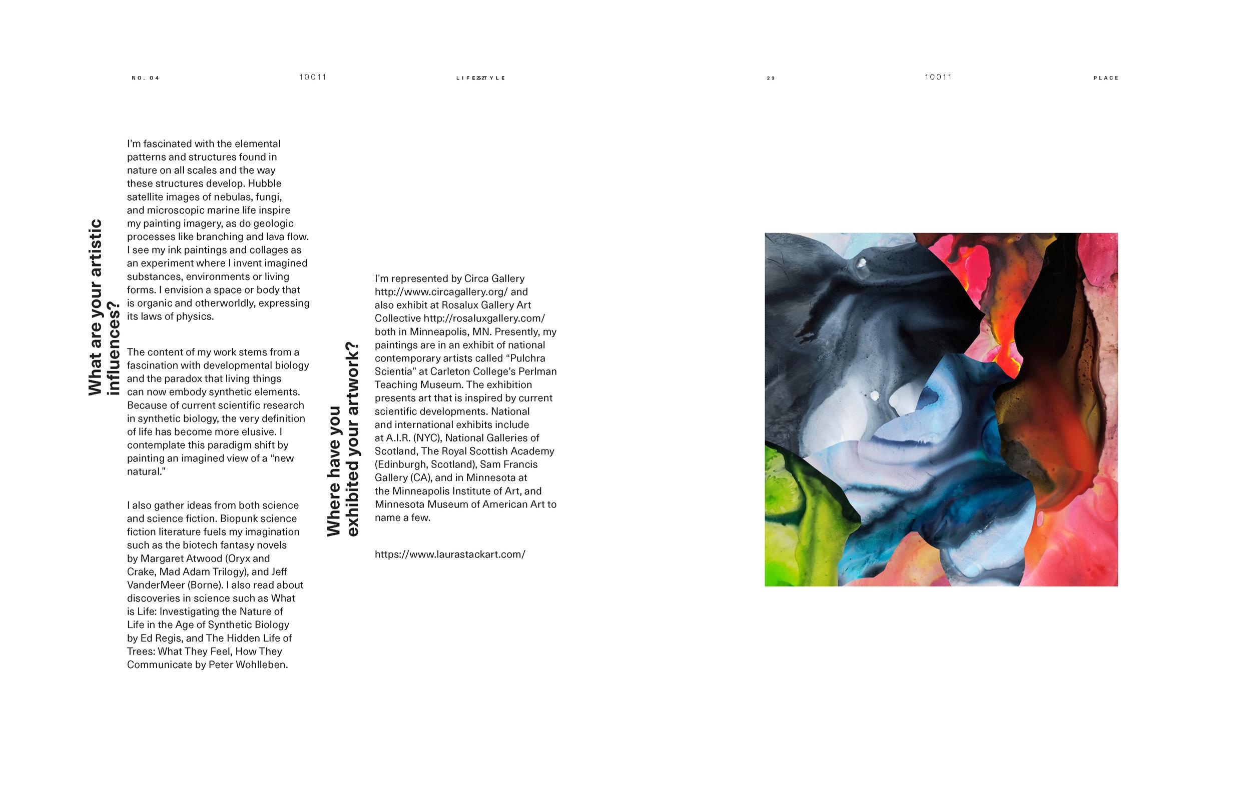 10011Mag-page 2.jpg