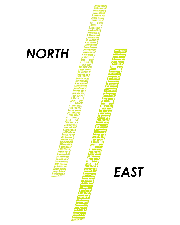 NORTH%3A%3AEAST.jpg