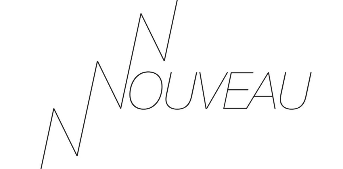 nouveau-web-01.jpg