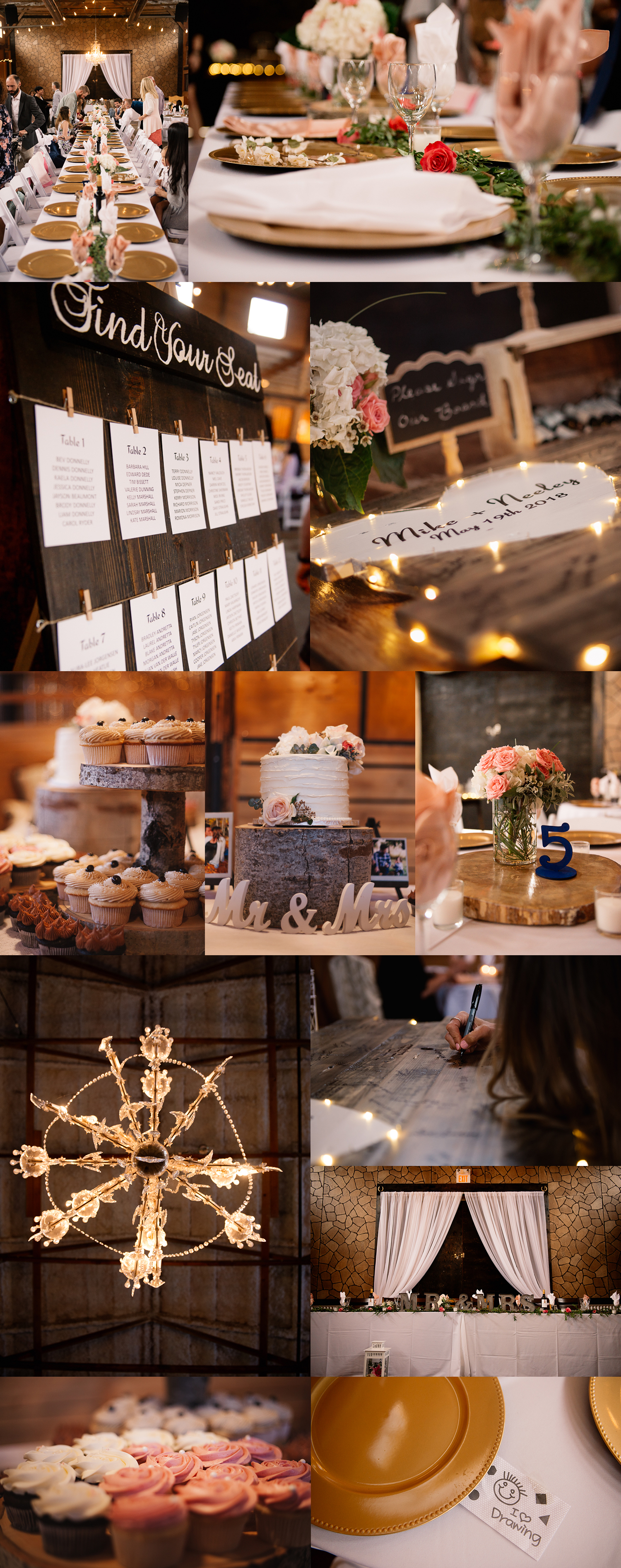 Mike-&-Neeley-Reception-details.jpg